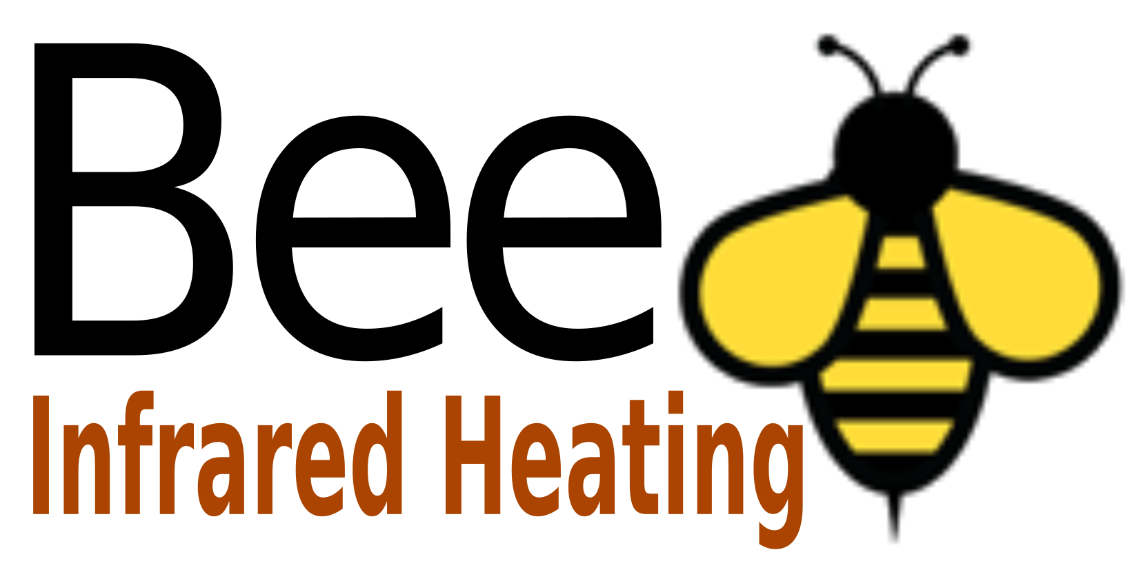 Bee Infrared Heating